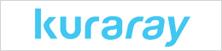 株式会社クラレ